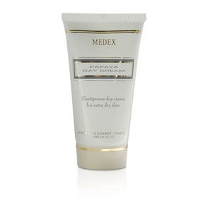 Papaya Day Cream 50ml