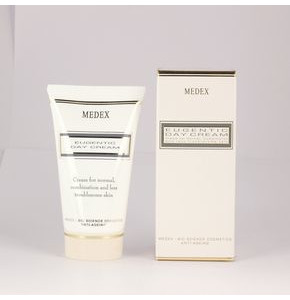 Eugentic Day Cream 50ml