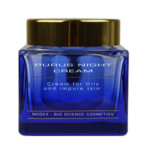 Purus Night Cream 50ml