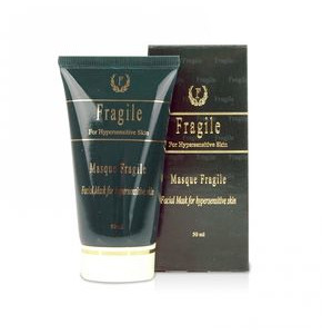 Masque Fragile 50ml