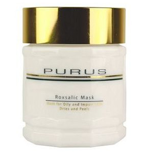 Roxsalic Mask 50ml