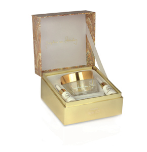 Gelée d'Or 50ml