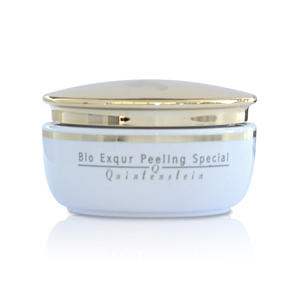 Bio Exqur Peeling 50ml