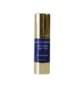Cellular Lifting Night 30ml
