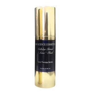 Cellular Tinted Acne 30ml