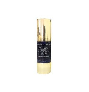 Cellular Extra Tinted SPF 15 30ml