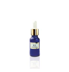Serum 10,5 Arnyligine 20ml