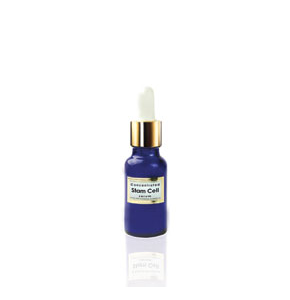 Stam Cell Serum 20ml