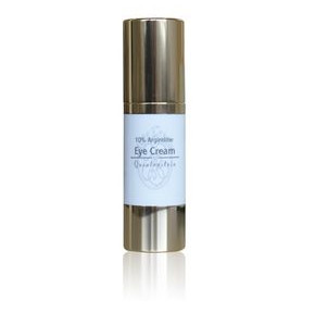 10% Argireline Eye Cream 30ml