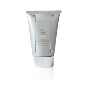 Protective Nourishing Gel 100ml (Dagcreme)