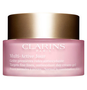 Multi-Active Day Cream-Gel 50ml