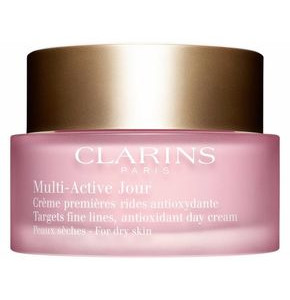 Multi-Active day cream dry skin 50ml