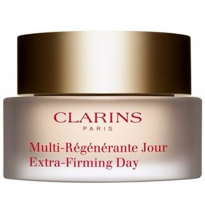Extra-Firming Day Cream All Skin Types 50ml