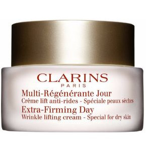 Extra-Firming Day Cream - Dry Skin 50ml