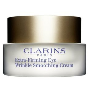 Extra-Firming Eye Wrinkle Smoothing Cream 15ml