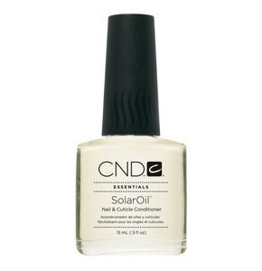 SolarOil Nail Care 15ml