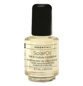 SolarOil Nail Care 3,7ml