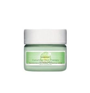 Cucumber Heel Therapy 74g
