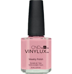 Vinylux Blush Teddy #182 15ml
