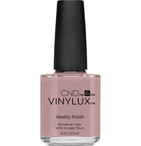 Vinylux Field Fox #185 15ml