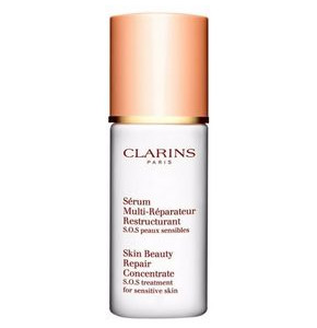 Skin Beauty Repair Concentrate For Sensitive Skin 15ml