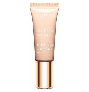 Instant Light Eye Perfecting Base 10 ml