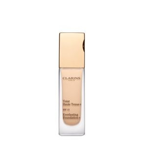 Everlasting Foundation SPF 15 - 110 Honey