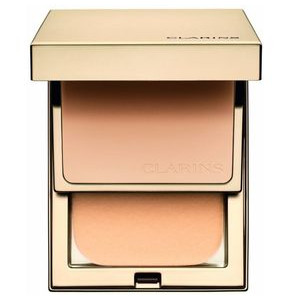 Everlasting Compact Foundation SPF 9 - 107 Beige