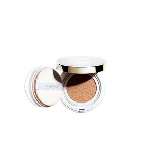 Everlasting Cushion Foundation SPF 50 - 107 sand