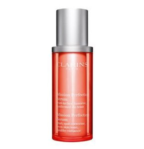 Mission Perfection Serum 50 ml