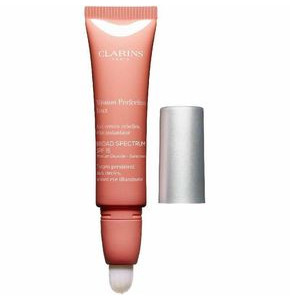 Mission Perfection Yeux SPF 15 - 15 ml